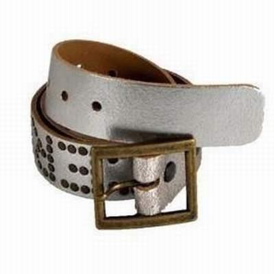 ... ceinture temps des cerises noir,ceinture le temps des cerises 75 cm, ceinture temps 3c969bf3d8c