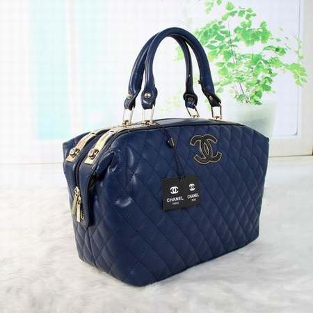 6f41b120bd1cde ... chanel femme basket,tong chanel pas cher,chanel allure where to buy