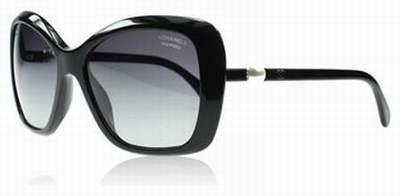 ... chanel lunettes service apres vente,lunettes de soleil chanel bleue, lunettes de soleil chanel 4a0fcd001399