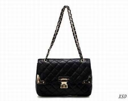7a72258bb57 Réduction authentique replique sac chanel pas cher Baskets - panier ...