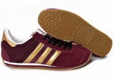 sport 2000 chaussure adidas air jordans avec des talons. Black Bedroom Furniture Sets. Home Design Ideas