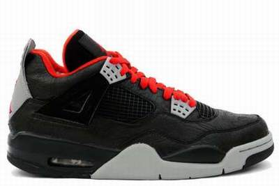 air jordan junior pas cher