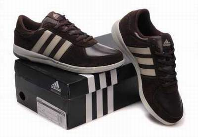 Adidas Chaussures Ete 2014