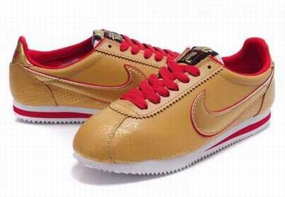 9a5f723977e85 Leboncoin chaussure Chaussures Gump Nike Forest FYq8B at levee ...