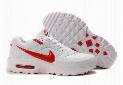 low priced e15b1 43aa0 nike air max bord 11 - foot locker air max bw classic trainers,air max air  max bw classic pas cher ...