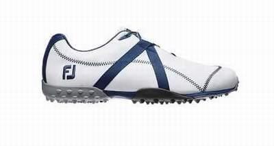 Quelles chaussures golf - Podologue salon de provence ...