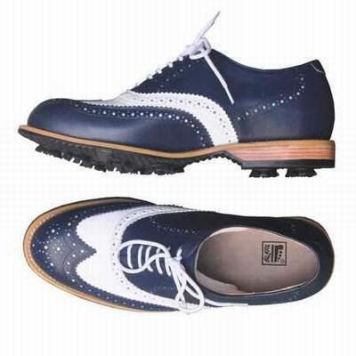 chaussures golf homme callaway. Black Bedroom Furniture Sets. Home Design Ideas