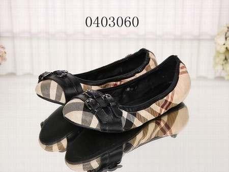 chaussures derbies femme besson derbies femme printemps. Black Bedroom Furniture Sets. Home Design Ideas