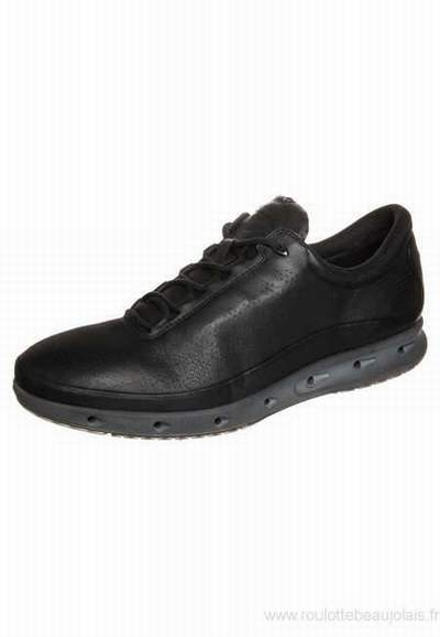 4bf938034fb boutique chaussures ecco montreal