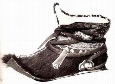 chaussures esprit rouge. Black Bedroom Furniture Sets. Home Design Ideas