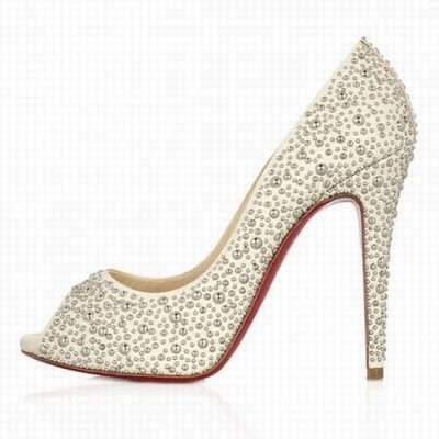 chaussures ivoire blois chaussures couleur ivoire pour mariage chaussure femme ivoire talon. Black Bedroom Furniture Sets. Home Design Ideas