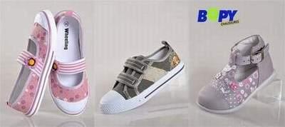besson chaussures bb. Black Bedroom Furniture Sets. Home Design Ideas