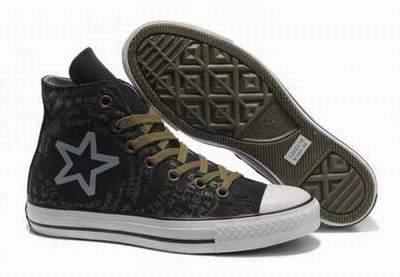 chaussure converse junior. Black Bedroom Furniture Sets. Home Design Ideas