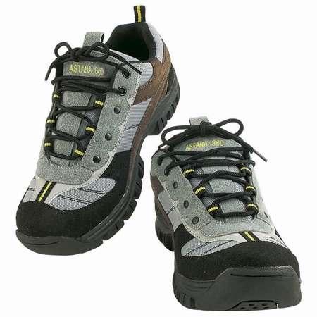 Vetements Kefas De Chaussures Marche Chaussure Randonnee xRHqwSa 38e695c5af18