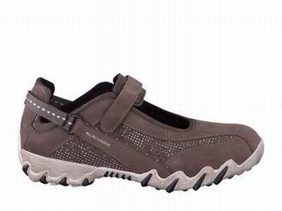 Chaussures Pieds Sensibles Geneve