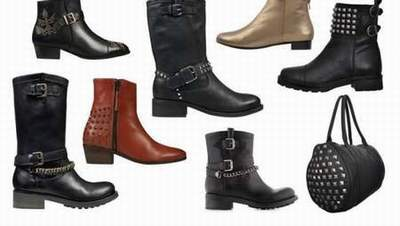 Chaussures minelli limoges - Magasin chaussure limoges ...