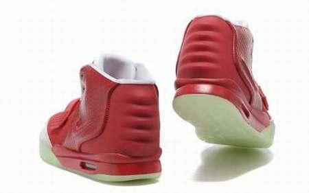 nouveau produit 7ebfe 1a172 zalando chaussures de marche femme