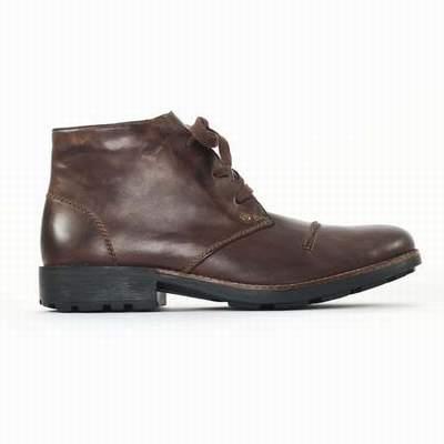 7a07cc5f9eb9 chaussures chaussures Chaussures Magasins Rieker Paris Sport Rieker YYHTEwq