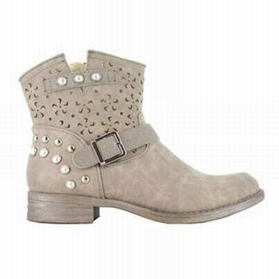 Chaussures rieker magasins lyon - Magasin chaussure limoges ...