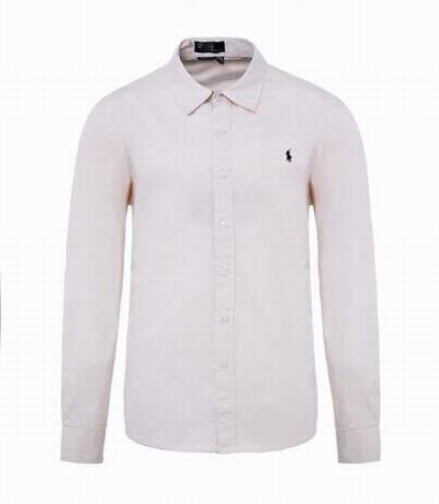 chemise en jean xxxl chemise de baseball pas cher chemise femme chinoise col mao. Black Bedroom Furniture Sets. Home Design Ideas