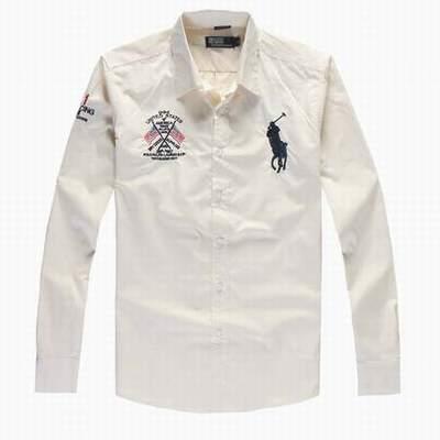 ... chemise homme en promo,chemise femme marque,chemise ralph lauren femme  h m ... d4dbd5be1d1