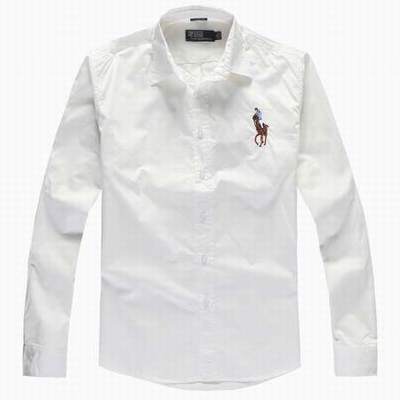 chemise soie noirechemise mariage col cassechemise homme rayee rouge - Chemise Col Cass Mariage