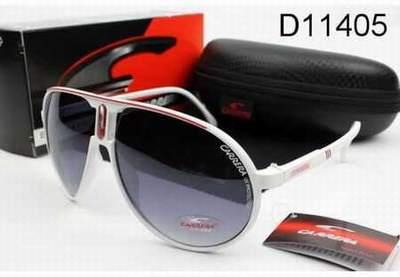 77e6c8a44041a2 ... collection carrera lunettes soleil,lunettes de soleil carrera optic  2000,lunette de soleil fantaisie ...
