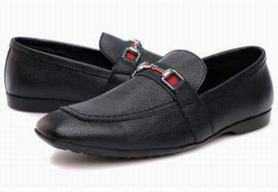 ... collection gucci femme 2014,site officiel gucci soldes,chaussure de  handball ... 1b6b4771a57