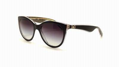 collection lunettes hogan eyewear,lunettes de soleil ray ban sunglasses, lunettes soleil aliens eyewear 5dfbff47dbd