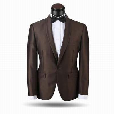costume pour mariage homme costume blanc carpaton costumes garcon ceremonie. Black Bedroom Furniture Sets. Home Design Ideas