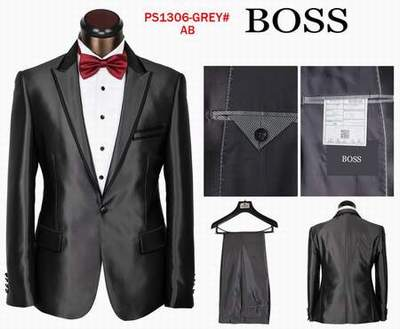 costume pour homme pas cher hugo boss costume hugo boss homme prix costume hugo boss homme pour. Black Bedroom Furniture Sets. Home Design Ideas