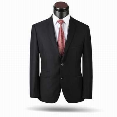 costume pour mariage homme costume blanc carpaton costumes garcon ceremonie. Black Bedroom Furniture Sets. Home Design Ideas