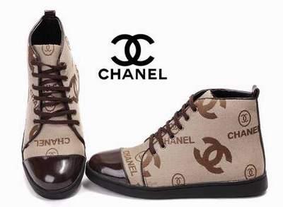 cc31e27a0627 ... dent de Chaussures chanel pas cher,Chaussures chanel 2011 new,basket Chaussures  chanel pas ...