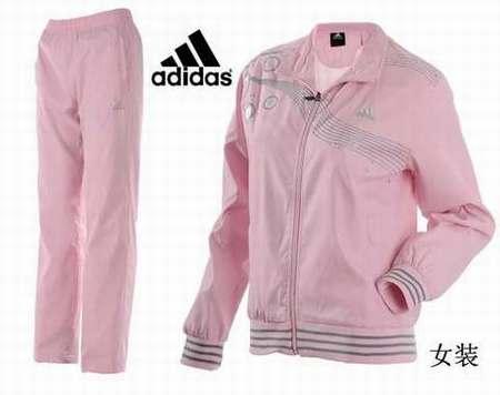 Adidas Sport adidas veste Homme Amazon Go Doudoune fq0d0 in refuse ... a3017558432