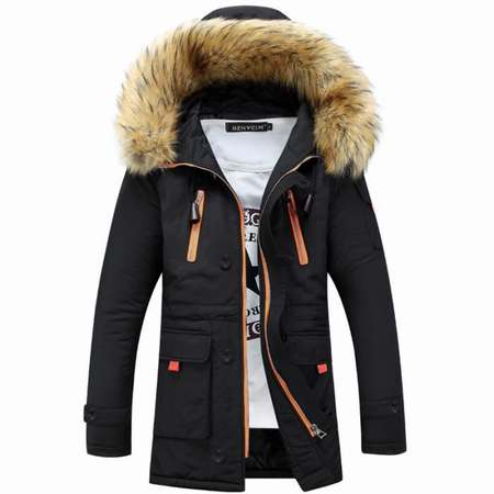 2df6dc9cd4ff ... doudoune homme avirex,doudoune fine femme just over the top,doudoune  homme thermoball hoodie