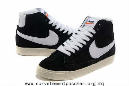 nike air max centre commercial - cdiscount chaussure nike blazer femme, nike chaussures de jeunesse ...