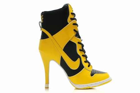 deguisement ouvert chaussure cher homme pas a talon a talon escarpin zXqwdz 3bc237e21238