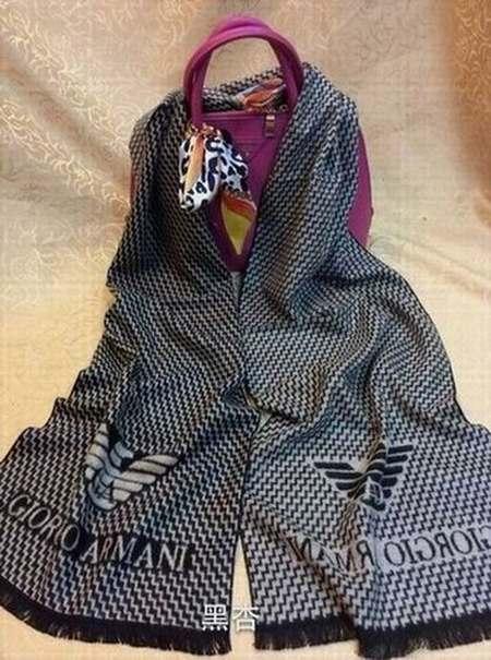 foulard femme camaieu,foulard soie femme dior,foulard rose pas cher 9634e58269e