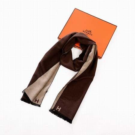 foulard homme soie galerie lafayette,foulard femme tommy hilfiger,foulard  homme en ligne 9cdb4dd71c9