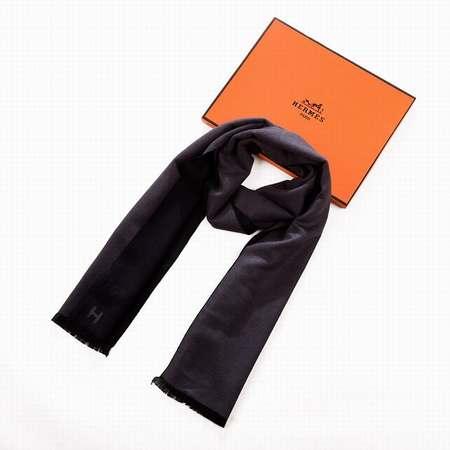 foulard rouge feria pas cher,foulard homme ebay,foulard homme montreal c58024b1f20