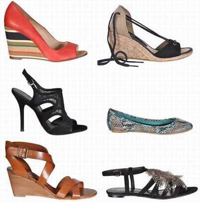 chaussures minelli limoges. Black Bedroom Furniture Sets. Home Design Ideas