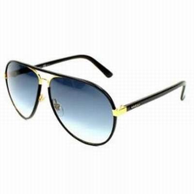 gucci monture lunettes femme lunette gucci monture cuir lunettes soleil gucci pour homme. Black Bedroom Furniture Sets. Home Design Ideas