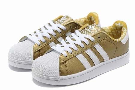 stabilna jakość oficjalny dostawca sprzedaż obuwia adidas climacool zalando