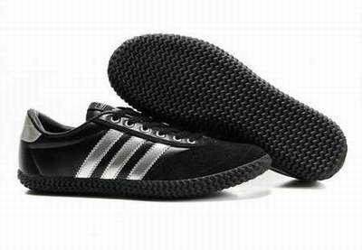 premium selection 680d6 04a73 chaussures adidas shox chaussures adidas