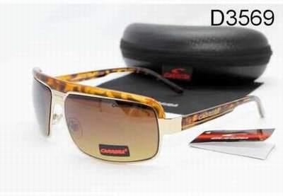 ... montures lunette carrera transparente,lunettes carrera evidence fausse, lunette de soleil carrera aviator ... f571ed97420c