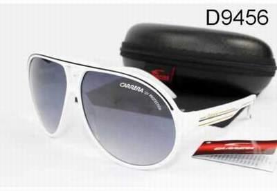 lunette carrera vente privee,lunettes carrera grand optical,lunettes pour  enfants 6a90688f3399