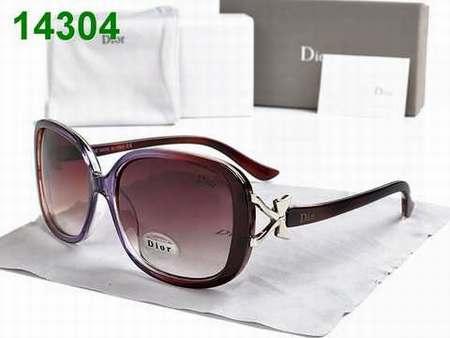 ... lunette cartier femme prix,sac cartier pas cher,cartier optique femme  ... dddbe4e8deb1