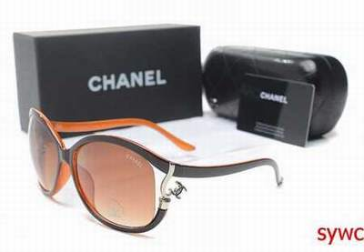 lunettes de vue chanel prix louisiana bucket brigade. Black Bedroom Furniture Sets. Home Design Ideas