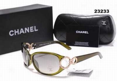 f619b9225519fb lunette chanel scalpel polarized,vente privee lunette soleil chanel,replique  lunette chanel evidence