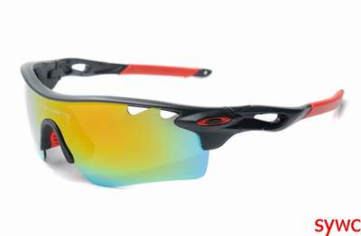 lunette de marque a prix discount,lunette Oakley evidence imitation,lunettes  pas chers a8c279f9613b